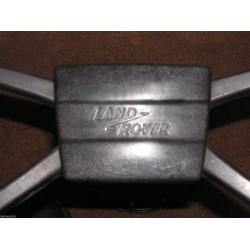 Beistelltisch Nockenwelle und Lenkrad Land Rover